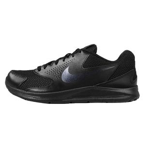 Mens Black Hematite Cp Trainer 2 Sneakers Shoes